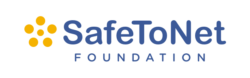 SafeToNet Foundation
